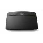 Linksys (Cisco) E1200-EE
