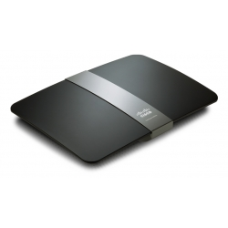 Linksys (Cisco) E4200-EE