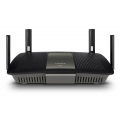 Linksys (Cisco) E8350