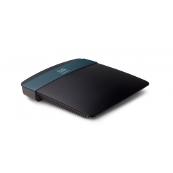 Linksys (Cisco) EA2700-EE