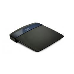 Linksys (Cisco) EA3500-EE