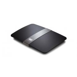 Linksys (Cisco) EA4500-EE