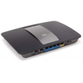 Linksys (Cisco) EA6700-EE