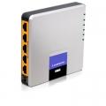 Гигабитный 5-портовый коммутатор (свитч) Linksys Gigabit 5-Port Workgroup Switch (EG005W)