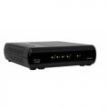 Кабельный Модем Cisco EuroDOCSIS  3.0  EPC3000