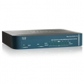 Cisco ESW-540-8P-K9
