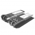 Cisco GLC-2BX-D