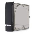 Cisco HDT020