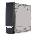 Cisco HDT021