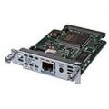 Cisco HWIC-1DSU-T1