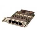 Cisco VIC2-4FXO