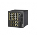 Cisco IE-2000-16PTC-G-E