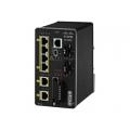 Cisco IE-2000-4TS-B