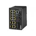 Cisco IE-2000-8TC-B