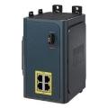 Cisco IEM-3000-4PC=