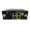 Маршрутизатор Cisco IR807G-LTE-GA-K9
