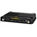 Маршрутизатор Cisco IR829B-2LTE-EA-BK9