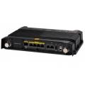 Маршрутизатор Cisco IR829GW-LTE-LA-QK9