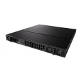 Mаршрутизатор Cisco ISR4431/K9