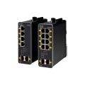Cisco IE 1000 Series