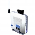 Linksys WRT54G3G