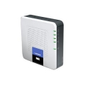 Linksys AM300