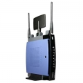 Linksys WRT300N