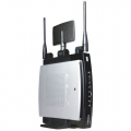 Linksys WRT350N