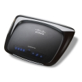 Linksys WRT120N