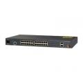 Коммутатор Cisco ME-3400-24TS-D