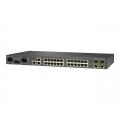 Коммутатор Cisco ME-3400E-24-TS-M