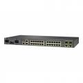 Cisco ME 3400 Series