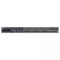 Коммутатор Cisco ME-3400G-12CS-A