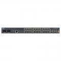 Коммутатор Cisco ME-3400G-12CS-A