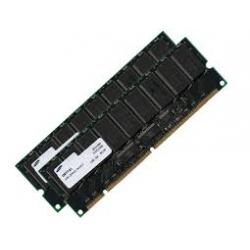 Cisco MEM-C6KNAM-2GB