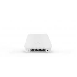 Cisco Meraki точка доступа MR30H