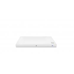 Cisco Meraki точка доступа MR32