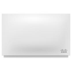 Cisco Meraki точка доступа MR53