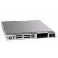 Cisco N5K-C5010P-BF