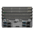 Коммутатор Cisco Nexus 9504 N9K-C9504-B2=