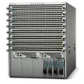 Коммутатор Cisco Nexus 9508 N9K-C9508-B28Q