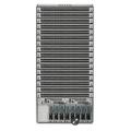 Коммутатор Cisco Nexus 9516 NDB-MODL-SWT-K9