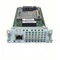Cisco NIM-1CE1T1-PRI