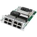 Cisco NIM-8CE1T1-PRI