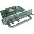 Cisco NM-1A-T3/E3