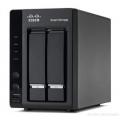 Cisco NSS 322 с 2 Тбайт (NSS322D02-K9)