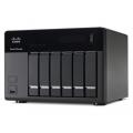 Cisco NSS326D00-K9