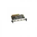 Cisco PA-4XT3/E3