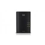 Linksys (Cisco) PLSK400-EU
