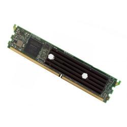 Cisco PVDM3-16U256